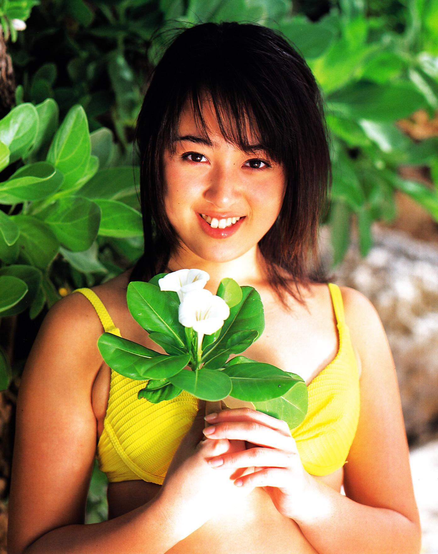 宮澤寿梨の画像 p1_17